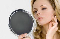 Атерома - лечение в домашних условиях народными средствами и мазями, отзывы