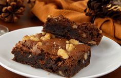 brownie _recipe