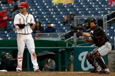 awesome Coming in 2017: Intentional Walks Without Pitches