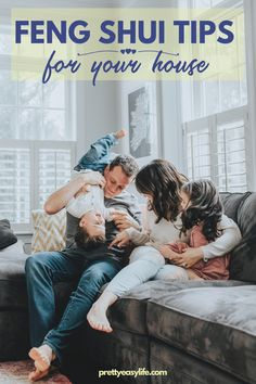 7 steps on how to add good Feng Shui to your house, make your life better #fengshuitips Good Energy, High Energy, Feng Shui For Beginners, Fen Shui, Feng Shui Energy, Feng Shui House, Feng Shui Tips, Organize Your Life, Decorating Small Spaces
