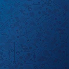 EURO 2016 European Championship Soccer  pattern. Geometric background. Vector Illustration. For Art, Print, Web design.