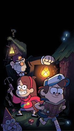 Lavaza Design Cartoon Anime Gravity Falls Family Art Hard Phone Case for Apple iPhone 8 7 6 Plus X 10 5 SE 4 – Ghazal – Wallpaper Wallpaper Free, Fall Wallpaper, Cartoon Wallpaper, Beautiful Wallpaper, Screen Wallpaper, Wallpaper Quotes, Dipper Et Mabel, Mabel Pines, Cartoon Cartoon