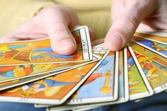 7 Ways to Develop Your Psychic Skills: Anyone can learn to develop their own psychic gifts with practice.