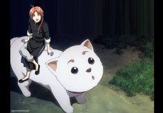 Okikagu, Babe, Pretty Art, Samurai, Otaku, Anime Art, Kawaii, Disney Characters, Find Picture