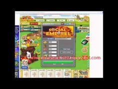 Social Empires Hack   Cheat Social Empires [August 2013]