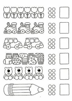 Fantastic Cost-Free preschool curriculum worksheets Popular Coming from studying what exactly looks correspondence generate to help including so that you can toddler concerns Preschool Curriculum Free, Math Literacy, Free Preschool, Preschool Kindergarten, Preschool Worksheets, Preschool Learning, Preschool Colors, Numbers Preschool, Learning Numbers