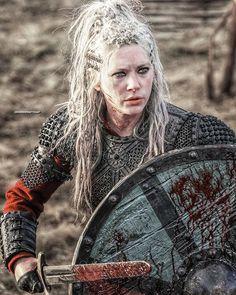 Viking Armor, Viking Dress, Viking Age, Female Knight, Female Soldier, Guerrero Tattoo, Viking Wallpaper, Thor, Viking Village
