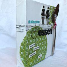 essensgutschein geschenkideen pinterest geschenke geschenke basteln und gutschein essen. Black Bedroom Furniture Sets. Home Design Ideas