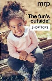 Image result for mrp kids girls Kids Girls, Topshop, Fun, Image, Style, Swag, Funny