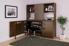 estante-de-livrosescrivaninhahome-officemoveis-escritorio-D_NQ_NP_14189-MLB2754656221_052012-F.webp (1200×801)