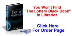 http://e04838i1nezm2r1c1o-lpkwg68.hop.clickbank.net/?tid=SECRET**00