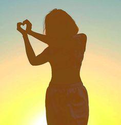 Silhouette, Disney, Instagram Posts, Photography, Iphone, Summer Wallpaper, Famous Youtubers, Grandchildren, Cute Photos