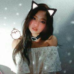 South Korean Girls, Korean Girl Groups, Otp, Heart Meme, Gif Photo, Park Chaeyoung, Jennie Blackpink, Yg Entertainment, Pop Group