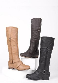 4fb3a7ac86ab 45 Best tall black boots images