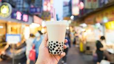 Chef Michael Ryan's guide to eating and drinking in Taipei