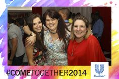 Gallery Unilever Year End Function - 5 December 2014 | Face-Box