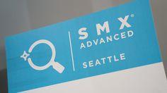 SMX Advanced recap: Lies, Damn Lies, and Search Marketing Statistics