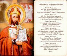 Catholic, Baseball Cards, Books, Fictional Characters, Prayers, Libros, Book, Prayer, Beans
