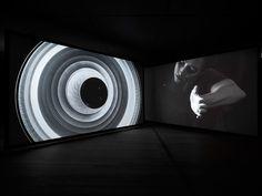 Gail Pickering: Mirror Speech | BALTIC Centre for Contemporary Art