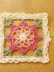 flowerMotif32-05.jpg