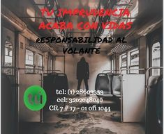 #entuvia #accidentedetránsito #vida #bogota #carro #accidentes Instagram, Life
