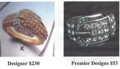 Premier Designs Jewelry!! High Fashion Jewelry without the designer price tag!!