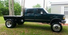 Photo: Uploaded from the Photobucket Android App. This Photo was uploaded by Big Ford Trucks, Dually Trucks, Cool Trucks, Lifted Dually, Lifted Trucks, F350 Dually, Farm Trucks, Chevy Trucks, Ford Diesel