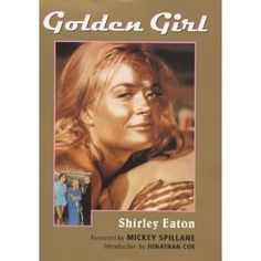 Golden Girl (Paperback) http://www.amazon.com/dp/0713484586/?tag=wwwmoynulinfo-20 0713484586