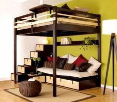 small-size-bedroom-design-ideas-with-maximize-furniture-design-6-500x437.jpg (500×437) http://artidanses.com/wp-content/uploads/2012/11/small-size-bedroom-design-ideas-with-maximize-furniture-design-6-500x437.jpg