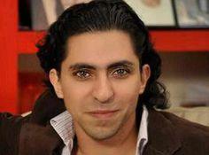 Saudi Arabia flogging: Activist Raif Badawi whipped 50 times before Muslim worshippers despite worldwide outrage