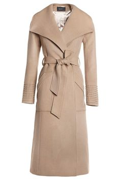 The Chic Coat Brand Kate Middleton and Meghan Markle Both Wear Pink Trench Coat, Double Breasted Trench Coat, Kate Middleton, Long Brown Coat, Christian Dior, Fringe Coats, Blazers, Alpaca Coat, Patron Couture