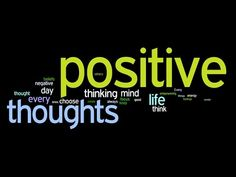 500 Positive Affirmations Thoughts For Abundance & Prosperity - Law Of Attraction - YouTube