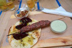 Mazel Tov Budapest, Akácfa utca H-V: Hungary, Budapest, Drink, Ethnic Recipes, Food, Beverage, Essen, Meals, Yemek