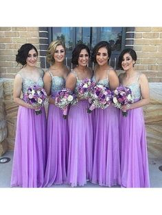 370 Best bridesmaid gowns images in 2019  6333a8995ce0