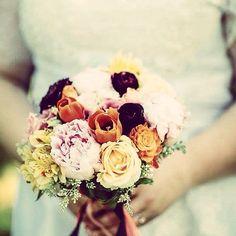 Csipkevirág Esküvői Dekoráció🌷 (@csipkevirag) • Instagram photos and videos Floral Wreath, Wreaths, Beautiful, Instagram, Decor, Floral Crown, Decoration, Door Wreaths, Deco Mesh Wreaths