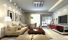 Simple Interior Design Minimalist Ideas   Minimalist Home Design