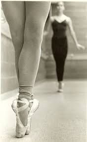 ballet photography - Google Search