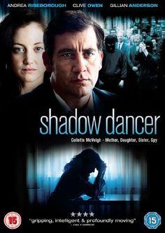 Shadow Dancer [DVD] [2012] DVD ~ Clive Owen, http://www.amazon.co.uk/dp/B009007ZSQ/ref=cm_sw_r_pi_dp_pkx5rb0TPCZJ7