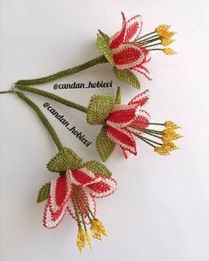 Doll Clothes, Crochet, Ganchillo, Crocheting, Baby Dresses, Knits, Chrochet, Quilts
