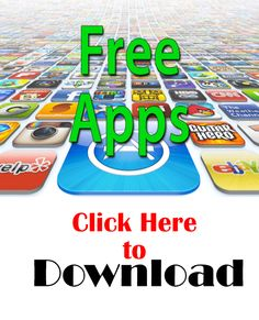 Download Android,Blackberry,Games Apps Free Without Third Party Interaction Download at: http://greattelengana.com/apps.html