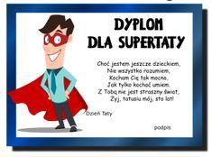 Kids Education, Diy And Crafts, Family Guy, School, Boys, Fictional Characters, Early Education, Baby Boys, Senior Boys