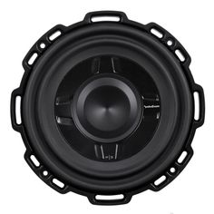 """Punch 8"""" P3S Shallow 4-Ohm DVC Subwoofer The Rockford Fosgate P3S 8"""" shallow mount subwoofer delivers Punch, even in depth limited situations. Rockford Fosgate understands all vehicles are not the same, because some cannot accommodate deep subwoofers. In the past, that meant no Bass. Not anymore! Now even depth challenged vehicles can have REAL Bass and the Dual Voice Coil allow configurations for every application. Shallow woofers are specifically designed for spaces where a traditional woofer Reliable Cars, Rockford Fosgate, Car Audio, Shallow, Headset, Punch, Electronics, Exercise, Awesome Stuff"""