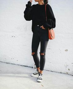 Find More at => http://feedproxy.google.com/~r/amazingoutfits/~3/PVULMQ4_zAM/AmazingOutfits.page