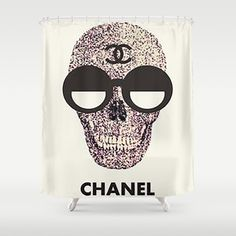 Chanel Ltd. and Anr. 2003 PTC 52 (Delhi) Brief Facts: Plaintiff, Chanel Ltd. Chanel Paris, Coco Chanel, Chanel 2015, Pop Art, Chanel Wallpapers, Iphone Wallpapers, Posters Vintage, Cosmetics & Perfume, Photo Wall Collage