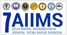 AIIMS Results