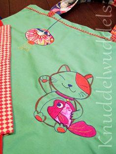12 Monate - 12 Taschen, Stofftaschen, Stoffbeutel, nähen, Plastik vermeiden, Tasche, Beutel, tote, bag, marketbag, no plastik, sew