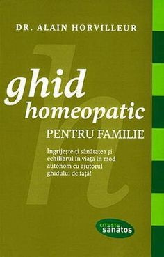 Oferte in Carti > Parenting si familie Homeopathy, Metabolism, Food To Make, Parenting, Healthy, Books, Recipes, Kids, Medicine