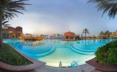23 best emirates palace etihad towers images palace palaces tours rh pinterest com