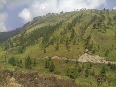 My vilage in sianjur mula mula sagala toba Pulo samosir