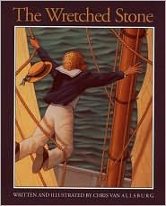 This 5 lesson mini-unit for The Wretched Stone, by Chris Van Allsburg, has a reading comprehension strategy focus on inferring. Each lesson contai. Reading Lessons, Reading Skills, Teaching Reading, Teaching Ideas, Learning, Reading Centers, Library Lessons, Reading Resources, Reading Activities